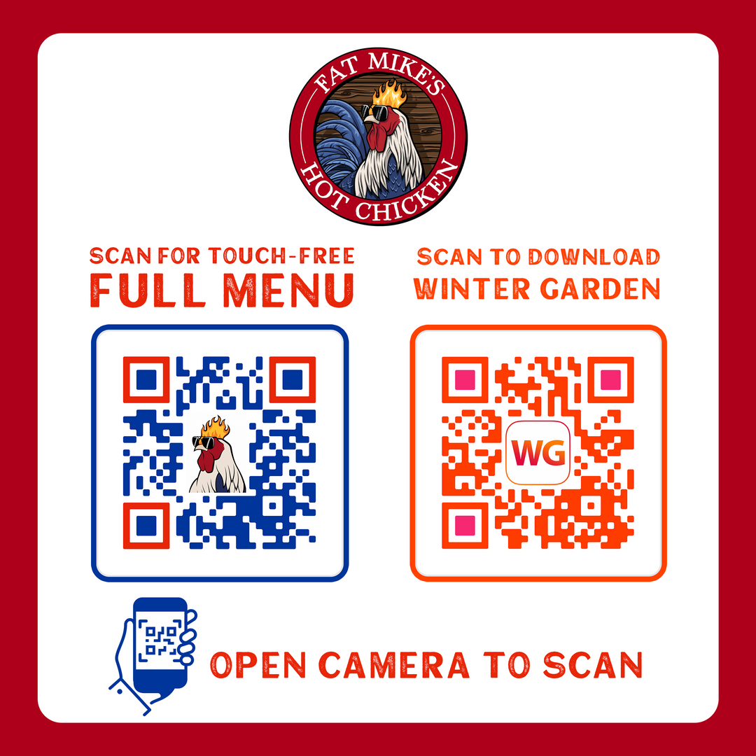 QR Fat Mikes Hot Chicken_02.png