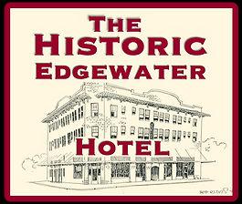 Edgewater Hotel Logo_square ALPHA.jpg