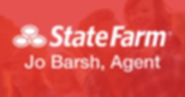 Jo-Barsh-State-Farm.jpg