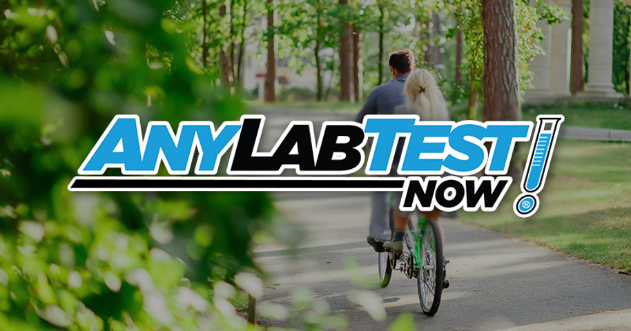 Any Lab Test Now.jpg