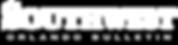 Southwest-Orlando-Bulletin-Logo_White.pn