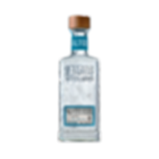 Altos Bottle.png