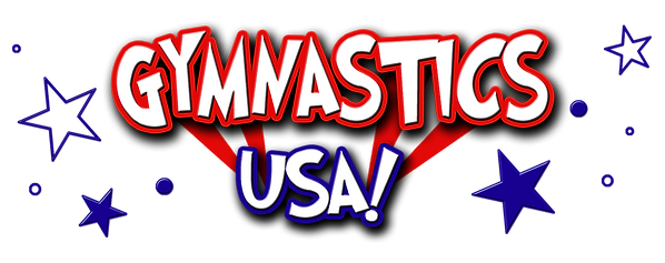 Gymnastics-USA-Logo_alpha_Small.png