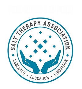 Proud+member+&+Supporter+of+Salt+Therapy