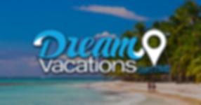 Dream-Vacations.jpg