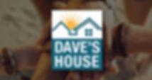 Daves-House.jpg