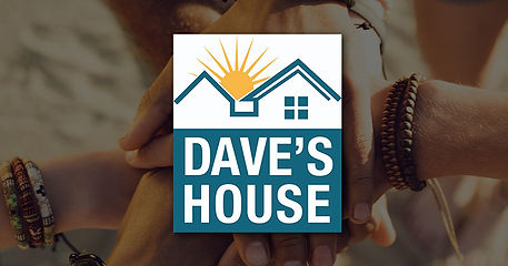 Daves-House.jpg