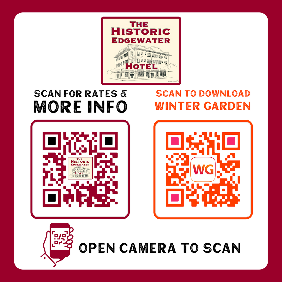 QR The Edgewater Hotel_01.png