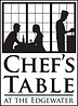 chefs logo.png