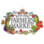 WG farmers market logo.png