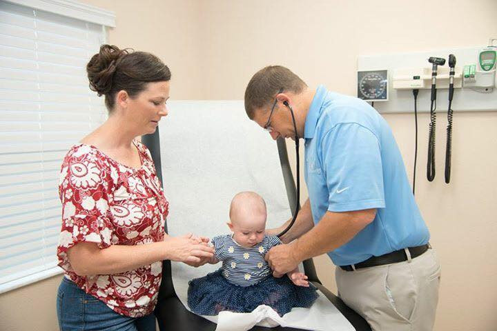 Comprehensive Health Pic_08.jpg