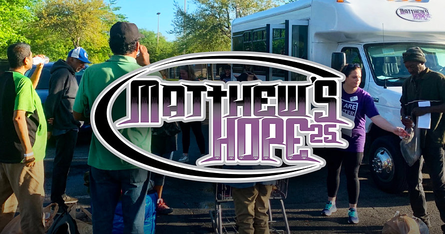 Matthews-Hope.jpg