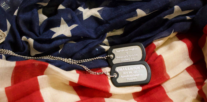 American Legion Pic_05.jpg