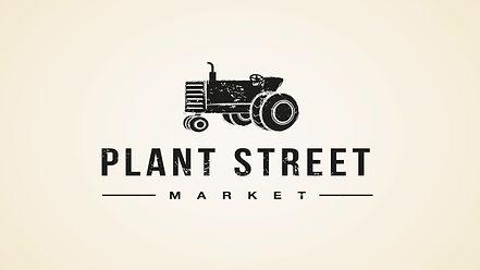 Plant St Market LOGO_2.jpeg