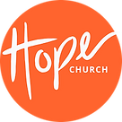 Hope Church logo-small-1.png