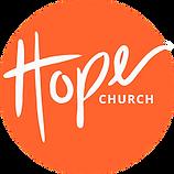 Hope Church logo-small-1.png