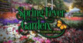 Spring-Fever4.jpg
