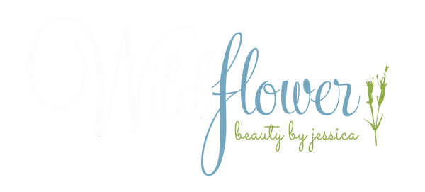 Wildflower-White-Logo-small2.png