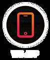 WG App.png