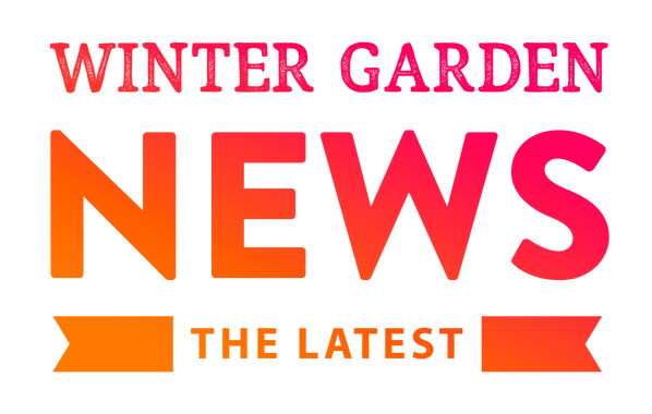 News Logo2.png