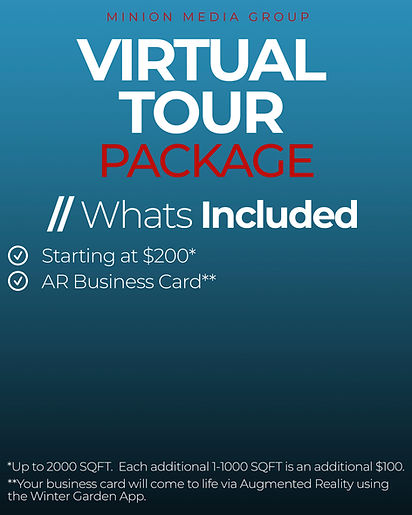 Virtual Tour Package.jpeg