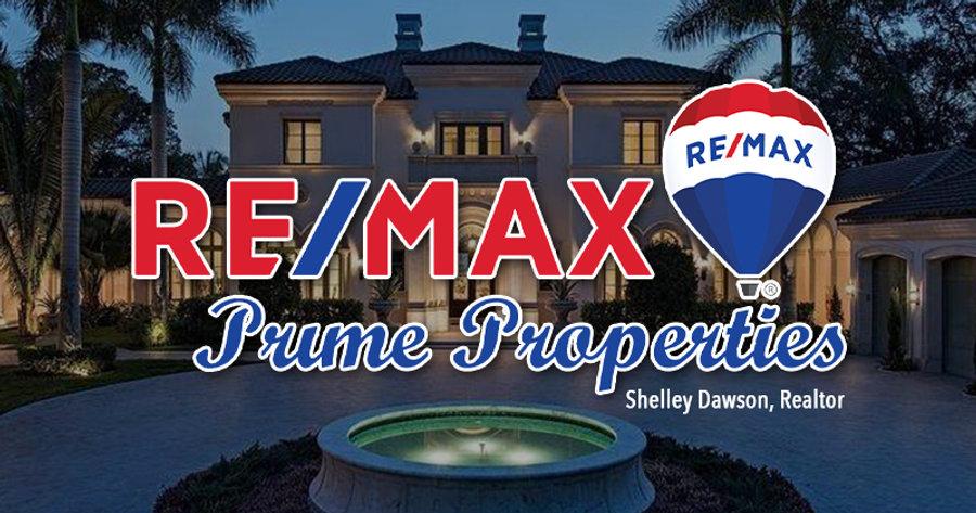 Re-Max Prime Properties_Shelley Dawson.j