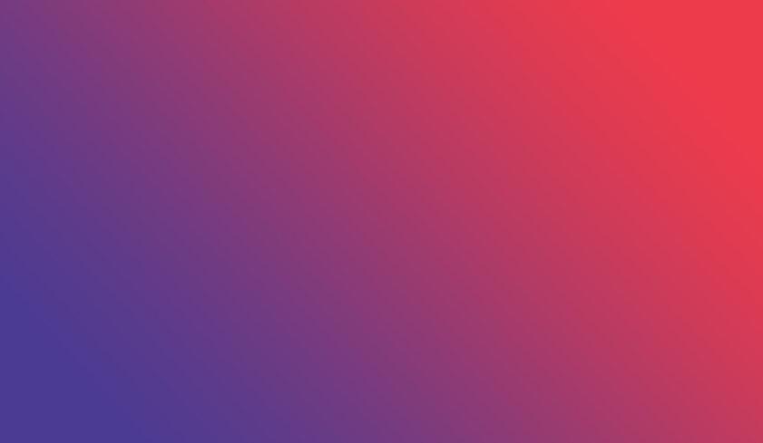 purple-pink.jpg