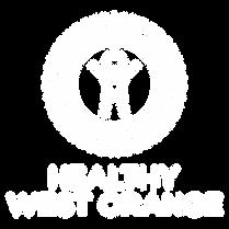 HWO Logo BW 2.png