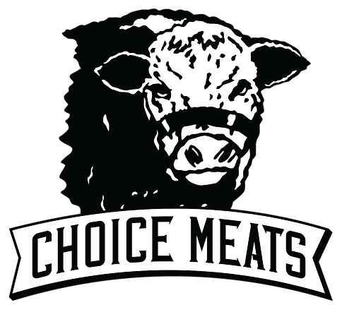 Choice Meats_logo_white fill in_02.png