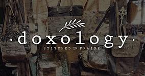 Doxology.jpg