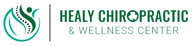 Healy Chiropractor Logo_Alpha.png
