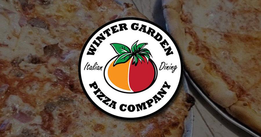 WG-Pizza-Company.jpg