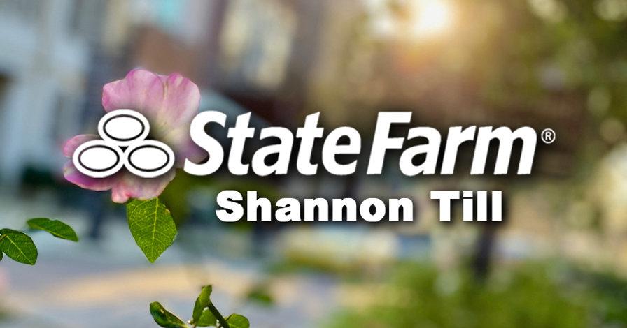 Shannon Till Statefarm.jpg