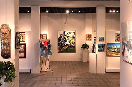 sobo art gallery Pic-01.jpg
