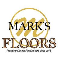 Marks Floors.JPG