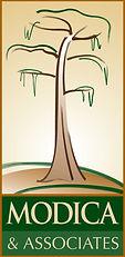Modica_2021_Logo.jpg