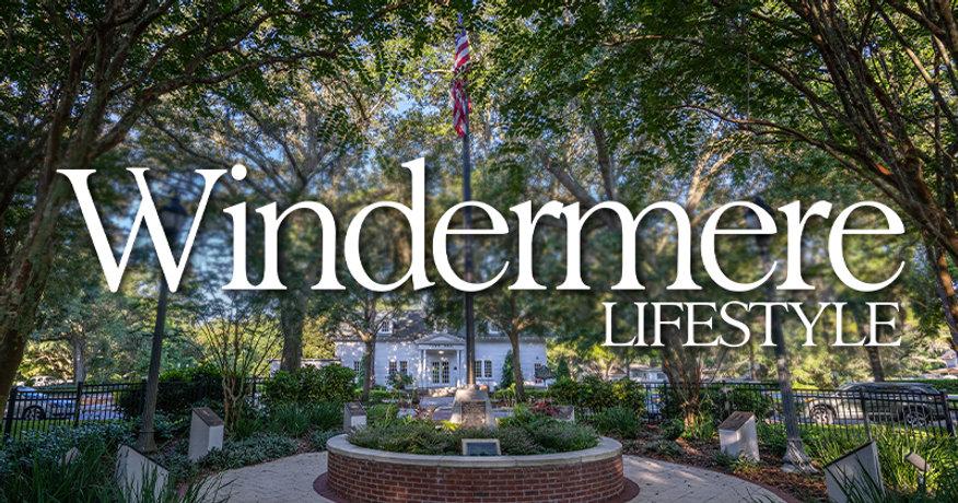 Windermere-Lifestyle.jpg