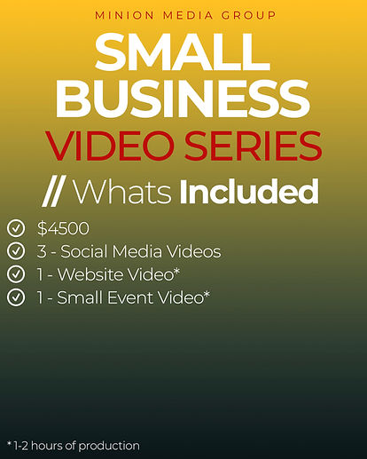 Small Business Video Series.jpeg