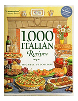 1000 Italian recipes Book.png