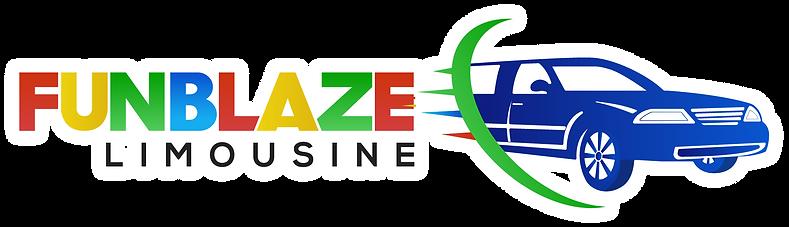 final-logo-of-car_White Stroke.png