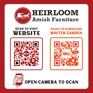 QR Heirloom Amish_02.png