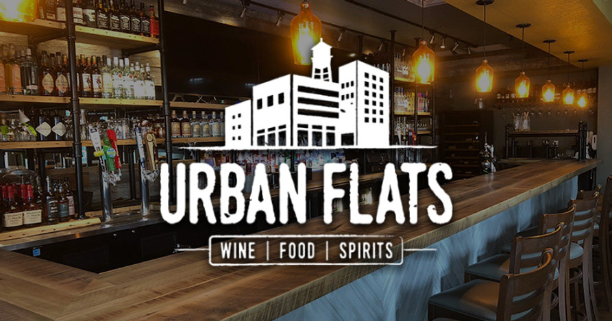 Urban-Flats.jpg