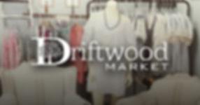 Driftwood-Market.jpg