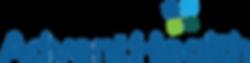 AdventHealth_Logo Alpha.png