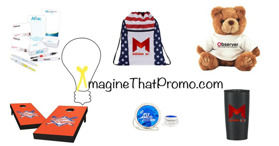 Imagine-That-Promo.jpg