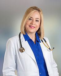 Fatima Soto-Lugo, PA