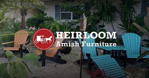 Heirloom Amish Furniture Thumbnail_01.jp