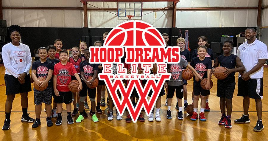 Hoop Dreams Elite.jpg