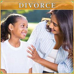 divorce-3.jpg