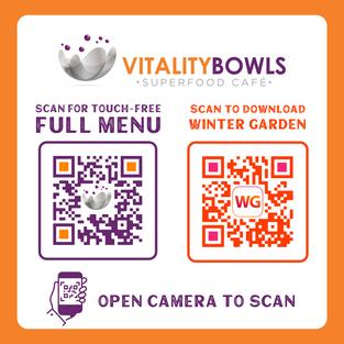 QR Vitality Bowls_02.png